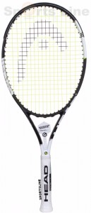 Head graphene xt  speed jr (26)