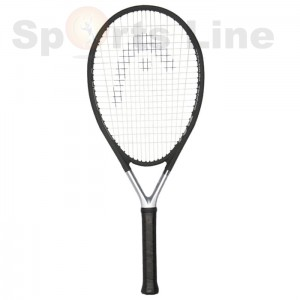 HEAD TI S 6 TENNIS RACKET