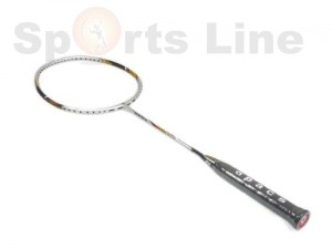 Apacs Foray 707 Accurate Shuttle Racket