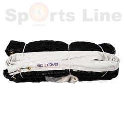 Garware Sportiva Tournament Tennis Net
