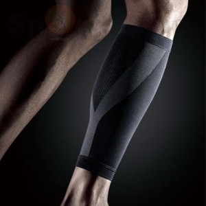 LP Embio 270Z Calf Compression Sleeve
