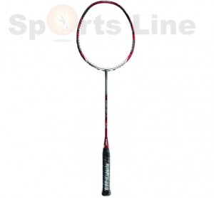 Ashaway Super Light 80 Badminton Racquet