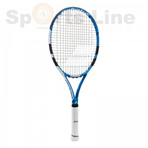 Babolat Boost Drive 260 Tennis Racket