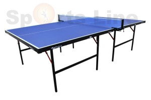Koxtons Table Tennis Table - Magna