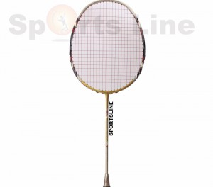 Ashaway Power Force Badminton Racquet