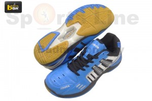 Apacs Cushion Power 055 Badminton Shoe