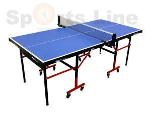 Koxtons Table Tennis Table - Mini
