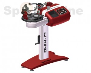 Li-Ning Badminton Stringing Machine E3000
