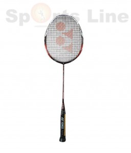 Yonex Armotec 900 Power Badminton Racket