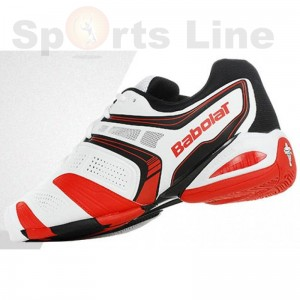 Babolat V-Pro All Court Tennis Shoes