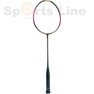 Ashaway Palladium LTD Edition Badminton Racquet