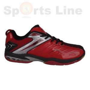 Apacs Cushion Power 057 Badminton Shoe