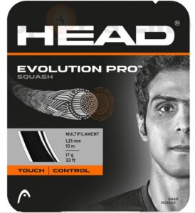 Head Evolution Pro String