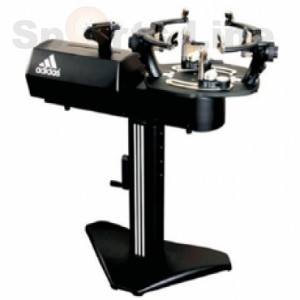 ADIDAS STRINGING MACHINE 2000 H AUTO