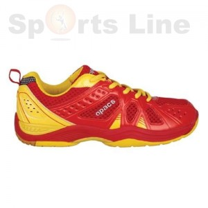 Apacs Cushion Power 060 Badminton Shoe