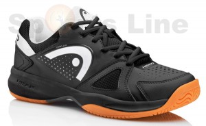 Head Grid 2.0 Indoor Tennis Shoe
