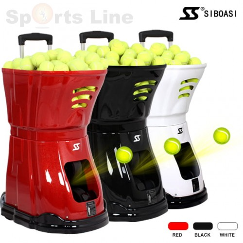 Siboasi S3015 Intelligent Tennis Training Equipment.jpg